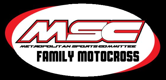 MSC-Logo-2013