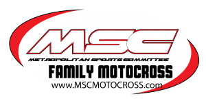MSC-Logo-2013wide