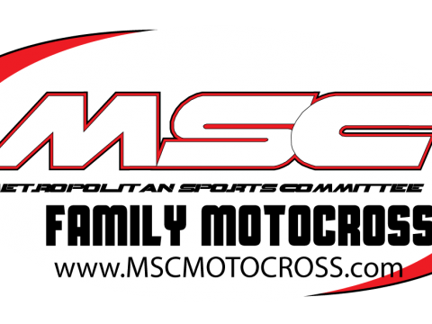 MSC-Logo-2013wide
