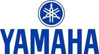 Yamaha_logo12x6