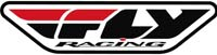 fly-racing-logo2 2(1)
