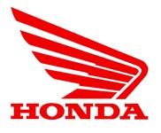 Honda Contingency