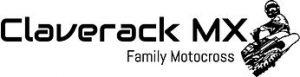 ClaverackMX-Logo