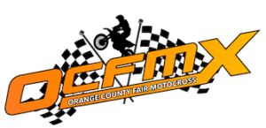ROUND 11 ORANGE COUNTY FAIR MOTOCROSS AUGUST 19TH HONDA SUZUKI CONTINGENCY