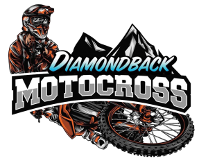 DiamondbackMXLogo2018