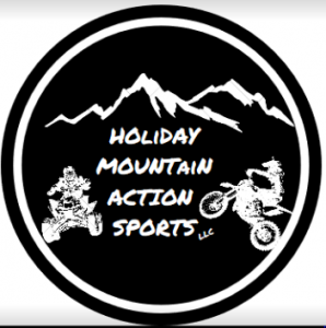 HOLIDAYMOUNTAINLOGO