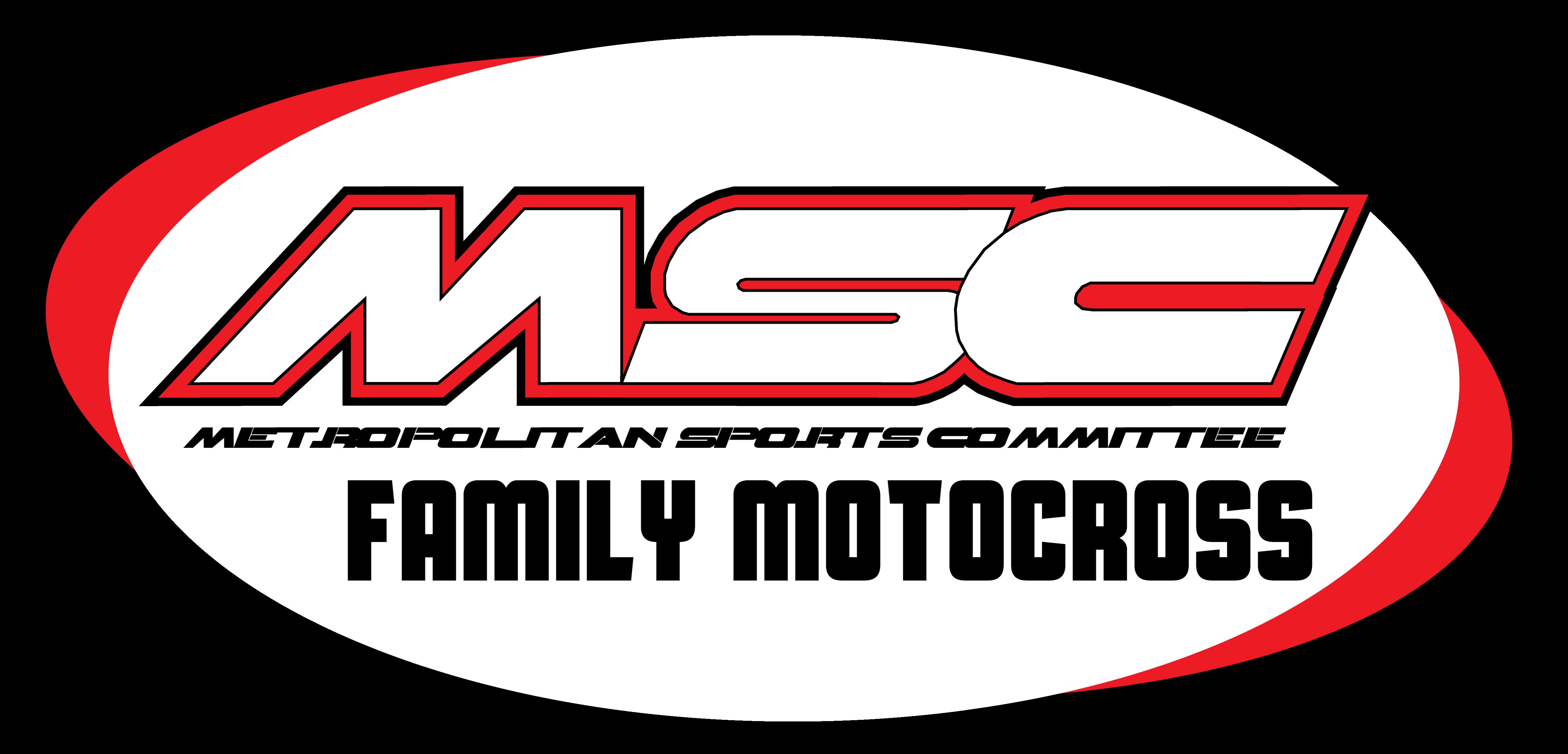 MSC-Logo-2013-5000x2406