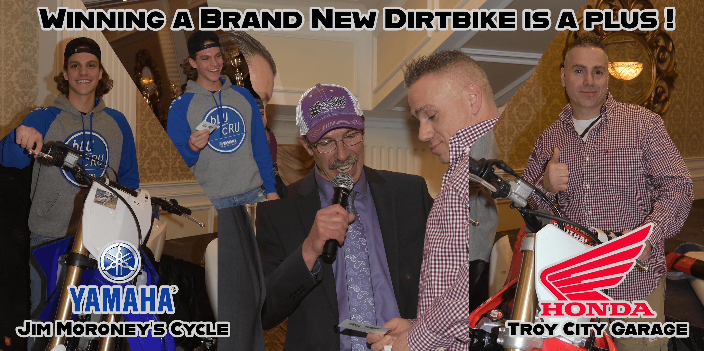 BikeRaffleMSC2019