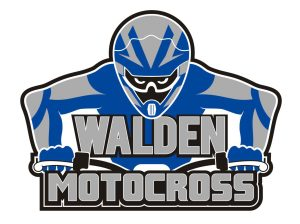 Walden MX Logo