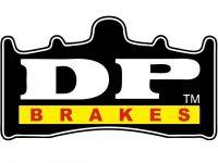 2013.dp-brakes.logo_