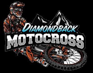 DiamondbackMXLogo2018