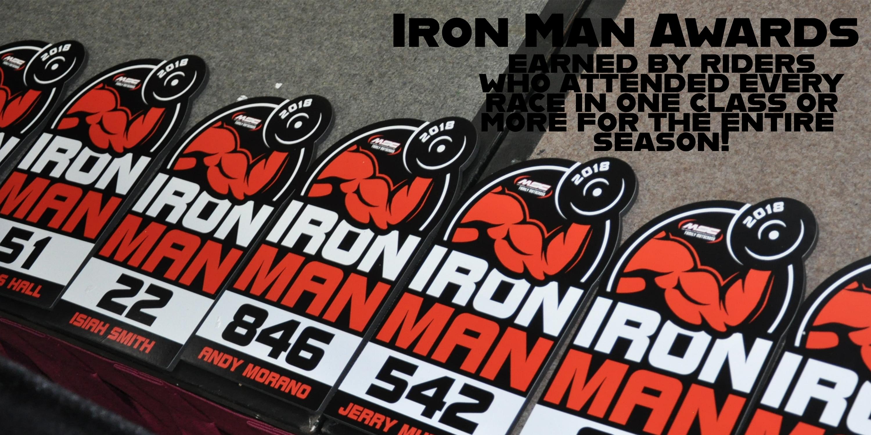 Ironman-2018-Slider
