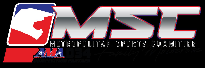 MSC-Logo-2019