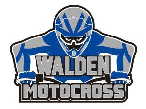 Walden MX Logo